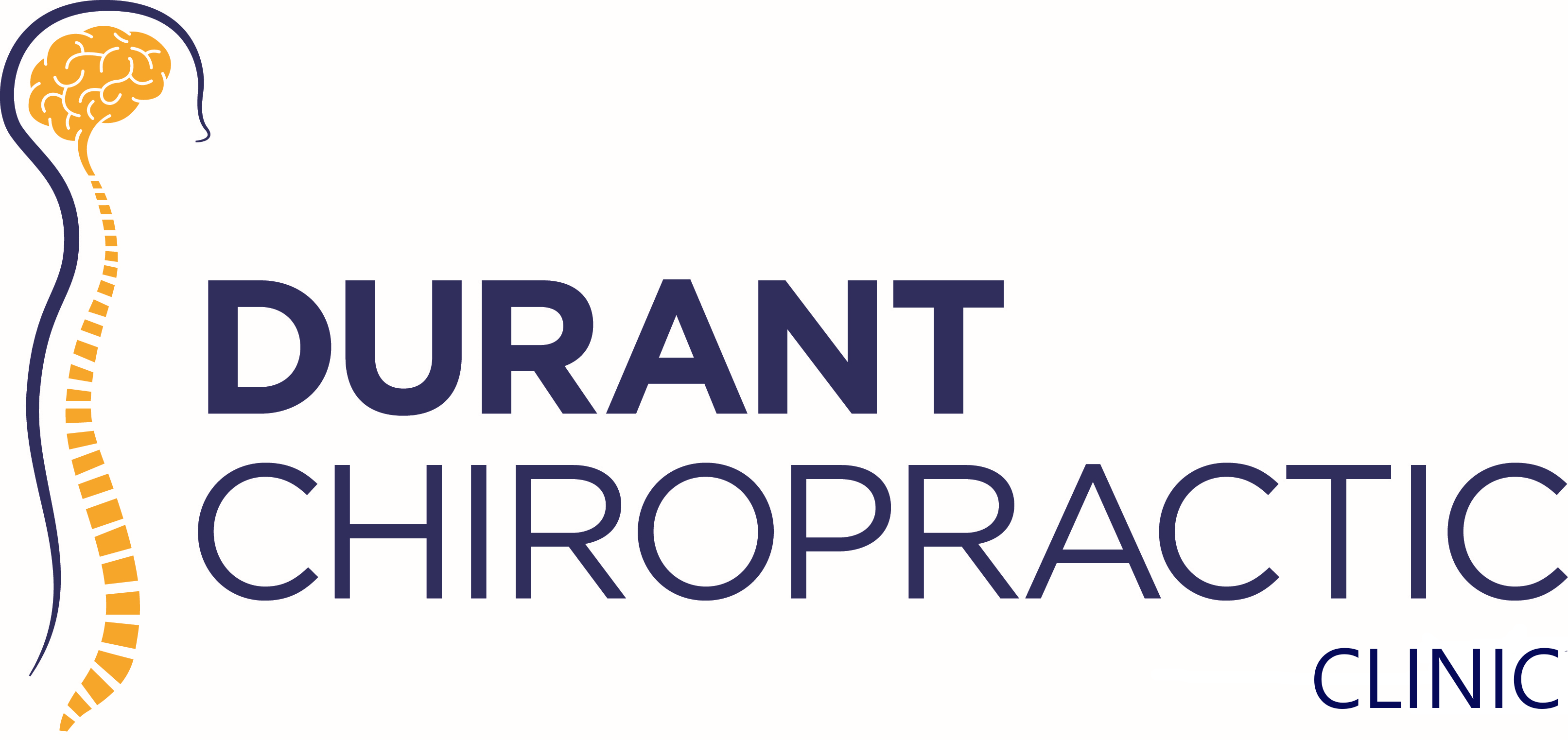 Durant Chiropractic Clinic